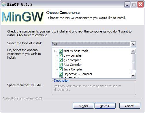 Mingw Compiler Download Free Bmmetr