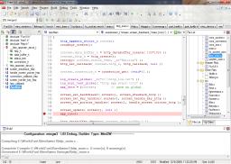 C Programming Ide Free Download Here Raymroj Blog